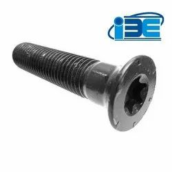 Freight Car Bolts