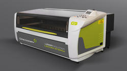 Energy Laser Engraving Machine