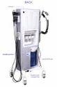 Korea Micro Bubble Facial Cleansing Beauty Multifunctional Beauty Machine