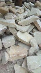 Mint Flagstone