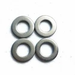 Inconel 825 Washer