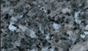 Italian Marbles Blue Pearl