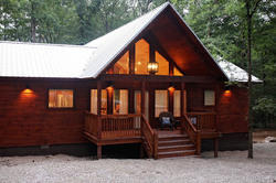 Household Portable Cabins