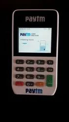 Cardswipe Machine For sale in Coimbatore