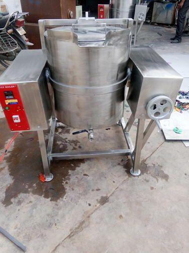 Rice Mill Steam Boiler, Industrial Steam Boilers, स्टीम ...