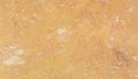 Aamarello Negrais Marble Slab