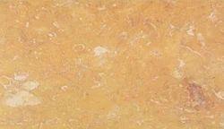 Yellow Aamarello Negrais Slab