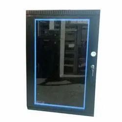 18U Floor Standing Server Rack