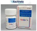 Daklatasvir ( Natdac 60 Mg )