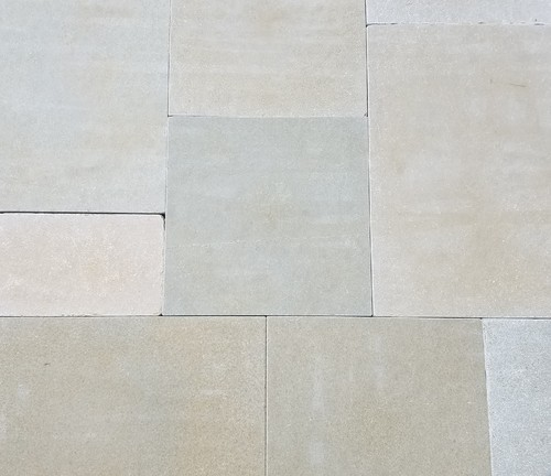 Stone Source Inc  (India) - Manufacturer of Agate & CNC Carved Stone
