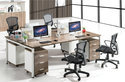Office Workstations and Desking