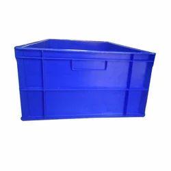 Plastic Storage Bin  sc 1 st  India Business Directory - IndiaMART & Plastic Storage Bin in Chennai ????????? ??????? ...
