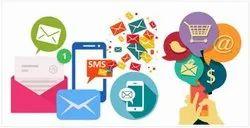 SMS BULK SERVICE