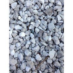 9mm Stone Chips