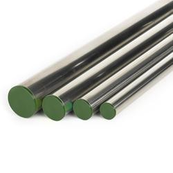 316 Stainless Steel Bar