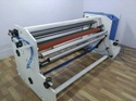 Tape Log Roll Making Machine