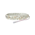 SL-60-3528G SL SMD LED Strips
