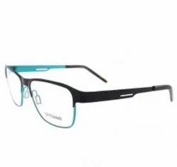 ca7d70e69ce4 Sun Glasses - Carrera Grand PRIX 2 T4M90 Branded Sunglasses ...