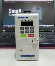 VSM48-003 AC Drive
