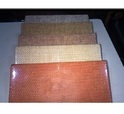 Fabric Wrapped Sound Absorption Panels