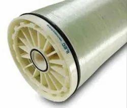 Polypropylene RO Membrane