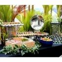Indian Event Party Catering Service In Pan India