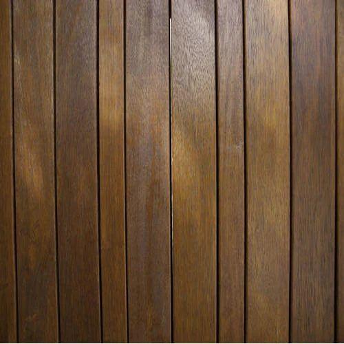 Wood Wall Panels At Rs 150 Square Feet Wood Panels Id