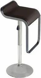 DBS 068 Bar Stool Chair