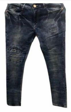b94f1b35a Men Emporio Armani Jeans