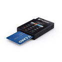 Paynear Mpos Machine, Memory Size: 4gb