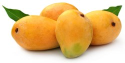 A Grade Alphonso Mango Alphonsa Mangoes ((Bulk Supplies VOLUME Business Only)), Crate