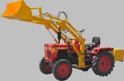 Yuvraj 215 Y14 Tractor Front End Loader
