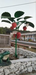 FRP Strawberry Tree (Code S-13)