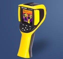TCA-1950 Thermal Imaging Camera