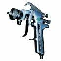 Pressure Feed Conventional Spray Gun