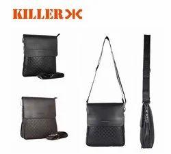 Killer Sling Bag