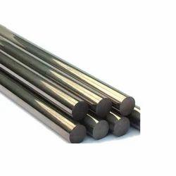 Inconel 925 Rods