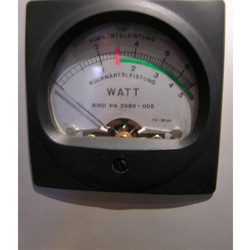 Watt Meter testing service