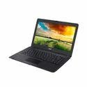 Acer Aspire 5250 Laptops