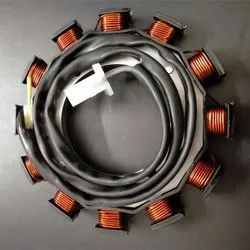 BS 2 Magnet Coil