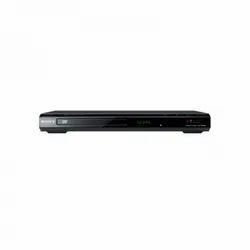 Sony UBP-X700 4K Ultra HD Blu-Ray Player (2018 Model)