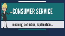 Consumer Protection Consultant, in Delhi Ncr, 0.99