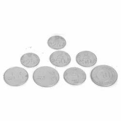 Dummy Coins