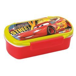 Disney Hide N Seek Slim Lunch Box