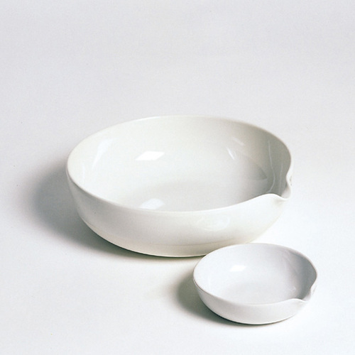 Evaporating Dishes, Chemical Laboratory, Rs 240 /unit ...