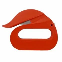 Safety Knife - Swan Series