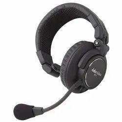 Single Side Headset HP-1