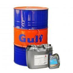 Gulf Synthetic Gear Oil 220/320