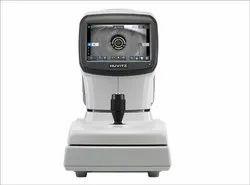 Huvitz HRK-1 Auto RefKeratometer