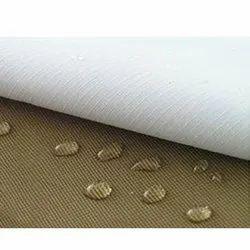 Water Repellent Fabrics